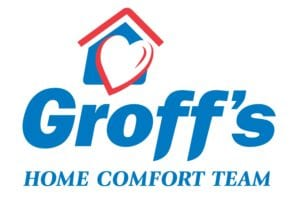 Groff's Home Comfort Team